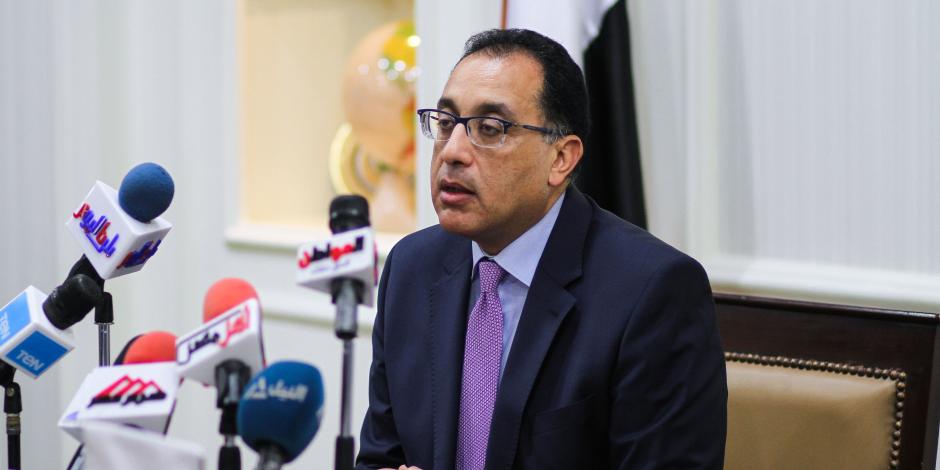 «الروتين» صداع مستمر في رأس الصناعة المصرية .. اتحاد الصناعات يضع روشتة علاج (فيديو)