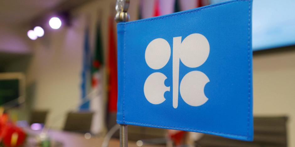 التوتر يسيطر على سوق النفط.. هل تعجز «أوبك» عن سد احتياجات السوق العالمي للمحروقات؟