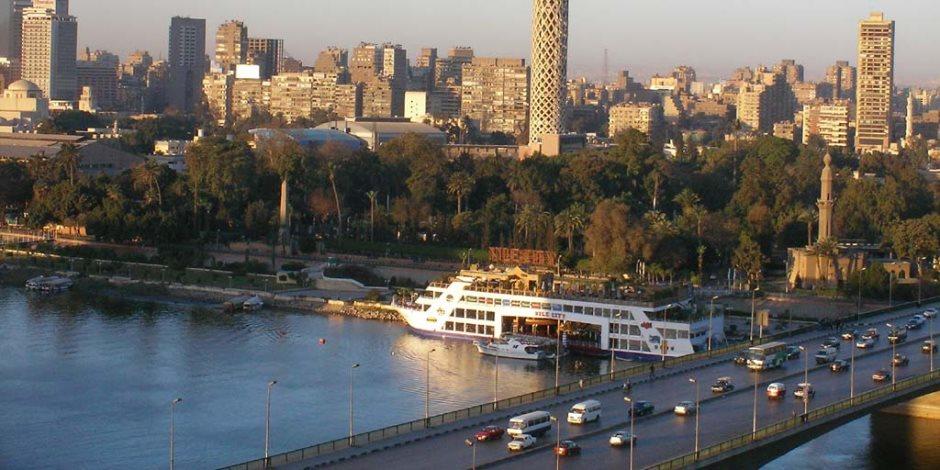 عشان تعمل حسابك.. طقس اليوم حار على الوجه البحري والعظمى بالقاهرة 38