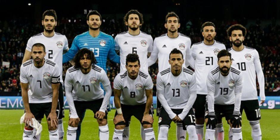 «جماهيرهم وجماهيرنا» لماذا لم يسب مشجعو المنتخبات الخاسرة لاعبيهم؟
