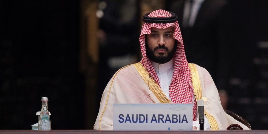 خطط محمد بن سلمان للنمو بالمواطنين.. تفاصيل استراتيجية الثقافة السعودية الجديدة