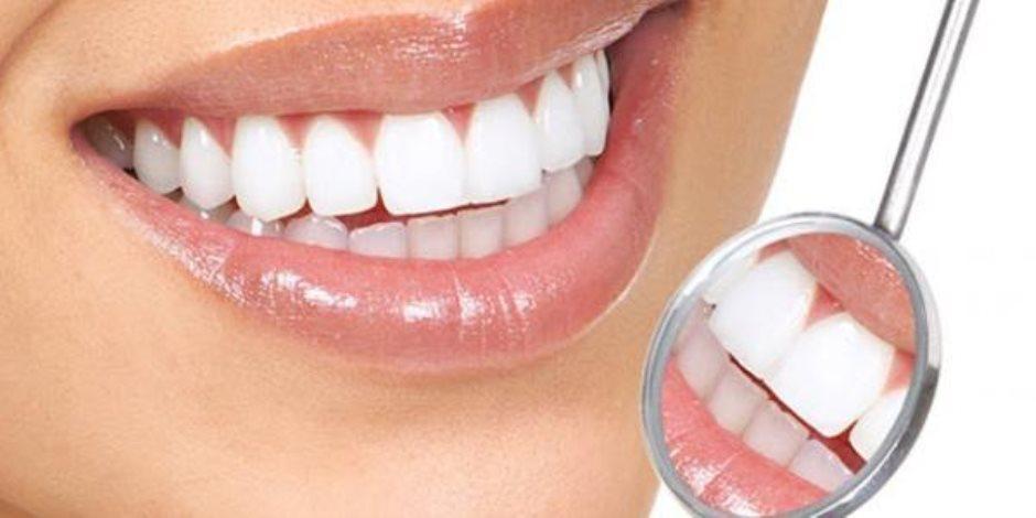 علشان ترجعي صفين اللولي لجمالهم.. علاج منزلي مضمون لآلام الأسنان بسرعة وسهولة
