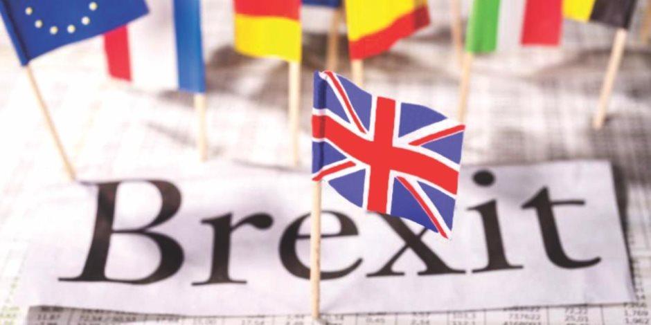 هل يتسبب خروج بريطانيا من الاتحاد الأوروبي في خسائر دولية؟.. صندوق النقد الدولي يجيب