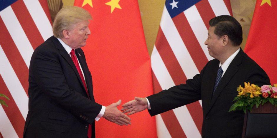 واشنطن أيضا تتعثر.. شركات أمريكية عملاقة تواجه مخاطر بسبب الحرب التجارية مع الصين