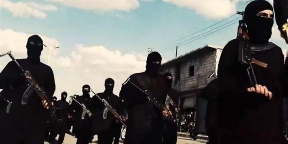 أيدلوجيته ما زالت تهدد العالم.. هل ينتهي داعش بعد القضاء عليه في سوريا والعراق؟
