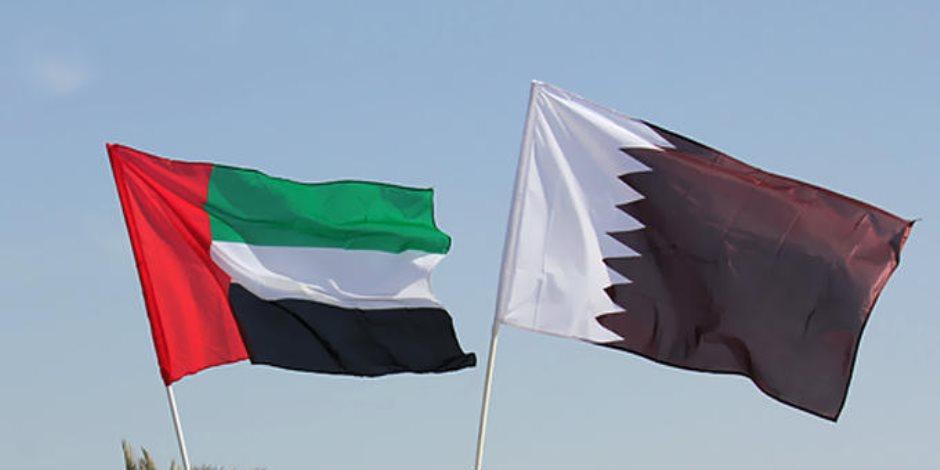 تفاصيل 3 أيام من المرافعات: قطر تكذب.. والإمارات تكشف