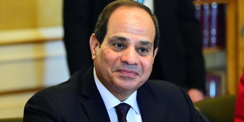 سفير مصر لدى السودان: القمة 22 بين السيسي والبشير في الخرطوم دفعة قوية لعلاقات التعاون