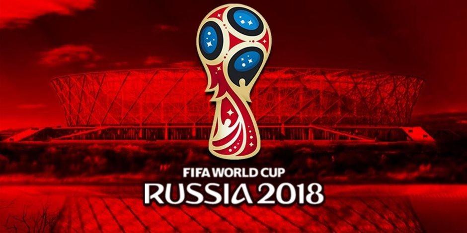 الأرقام تحاسب منتخبات المونديال: الفراعنة ضمن الأفضل في كأس العالم
