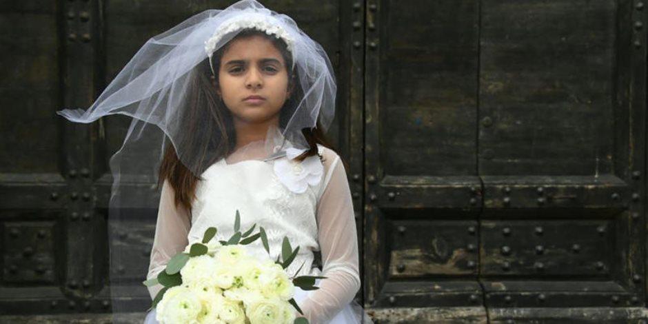 بعد ارتفاع معدلات زواج الأطفال.. هل نحتاج تعديلا تشريعيا أم تغييرا في الثقافة؟