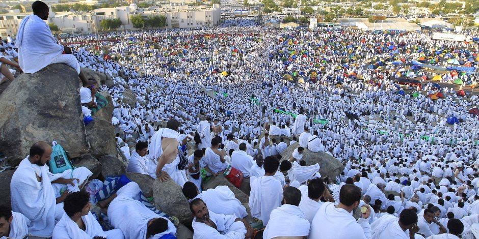 خبراء تونسيون يكشفون خطة نظام الحمدين لتدويل الحج: قطر تفتعل الأزمات مع السعودية