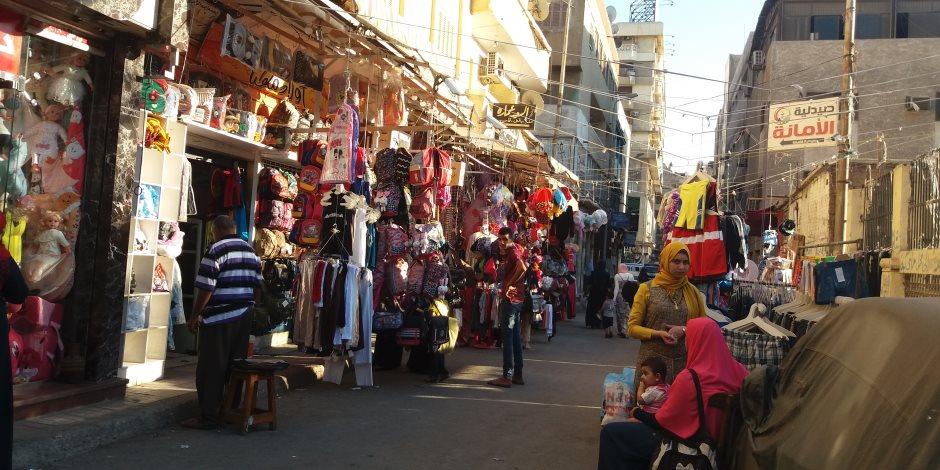 «حماية المنافسة» رأس حربة الحكومة: الدولة تبدأ معركتها ضد «غول الأسعار»