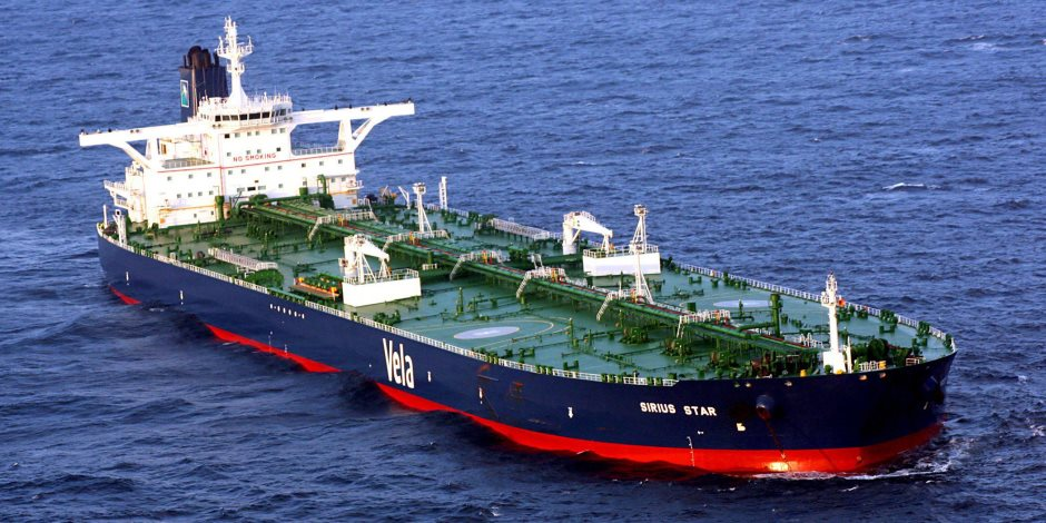 صادرات مصر البترولية ترتفع في 3 سنوات متتالية.. وفي 11 شهرا تسجل 2.4 مليار دولار