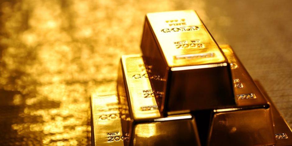 لص ناعم لكنه قليل الحيلة.. سر فشل الذهب في سرقة غنائم الحرب التجارية