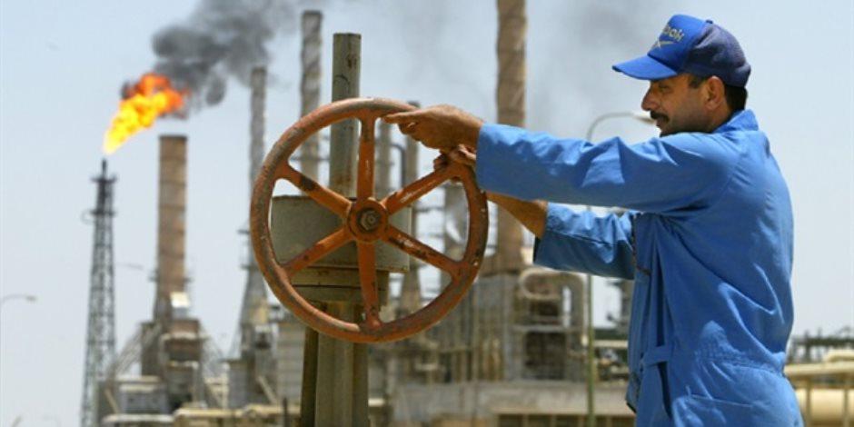 أرجوحة النفط تستقر من جديد.. مخاوف النمو تشعل بورصة سوق المحروقات العالمي