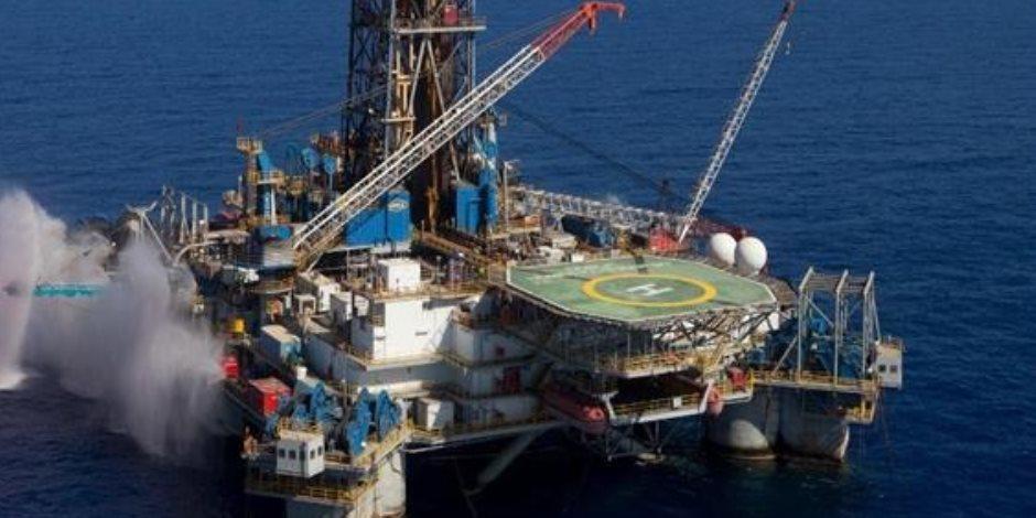هل يفتح الغاز الطبيعي آفاقا جديدة للتعاون والنمو الاقتصادي بين قبرص ومصر؟