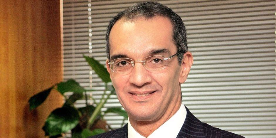 تشريعات وقوانين قطاع الاتصالات.. دفعة قوية تجاه رؤية مصر التنموية 2030