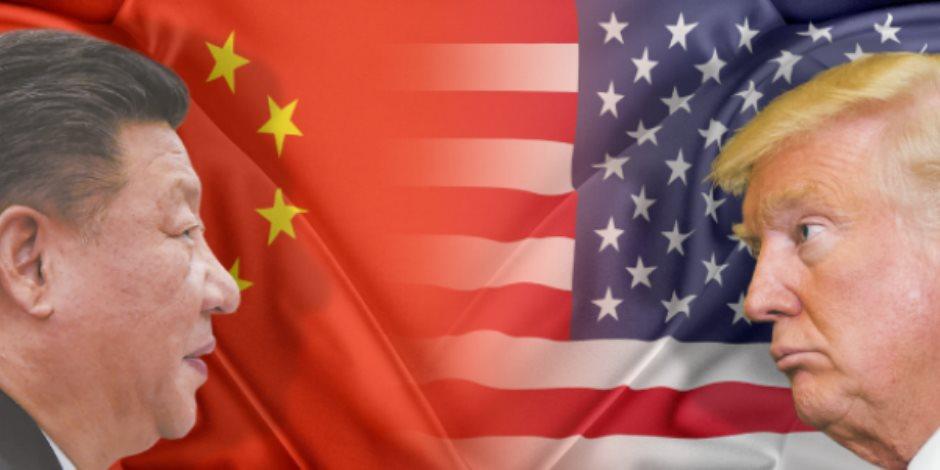 «من حفر حفرة لأخيه».. الدولار ينزف بعد تجرؤ أمريكا على الاقتصاد الصيني