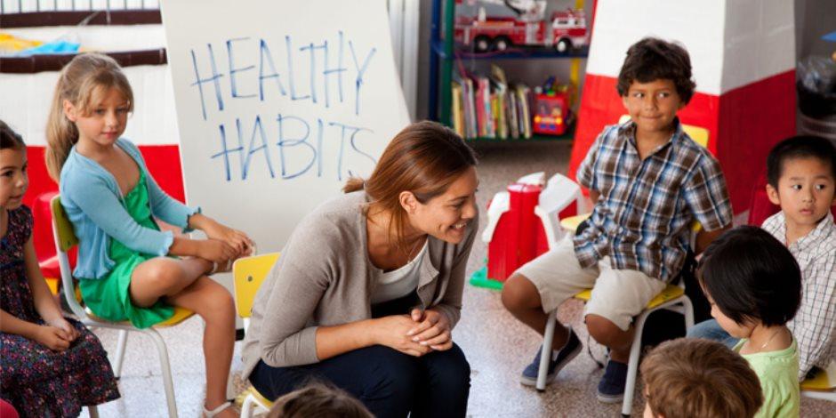 عيد ومدارس كتير.. لماذا طالب أولياء الأمور تأجيل دراسة رياض الأطفال لنهاية سبتمبر؟