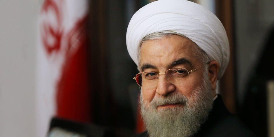 الضغوط تتزايد على طهران.. كيف عاقبت شركات الطيران الأوروبية إيران؟