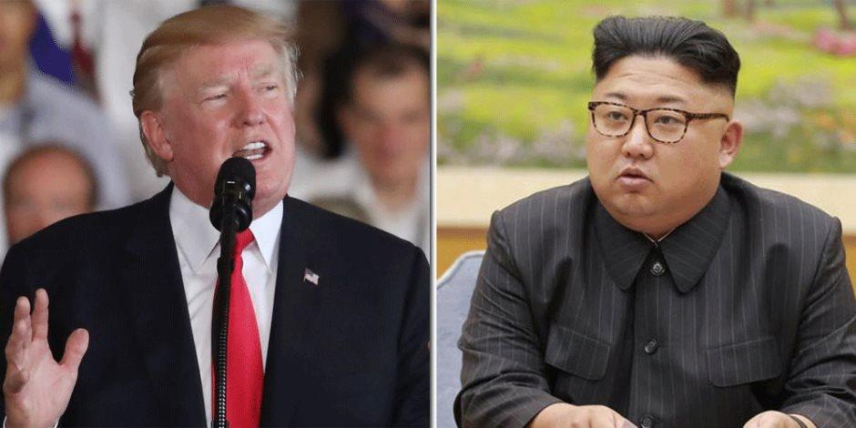 بين الاتفاق المعلن والخداع المستتر.. هل تأخذ أمريكا كل شيء من كوريا بدون مقابل؟