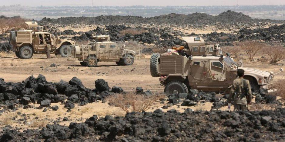 التحالف العربي يؤمن موانئ اليمن.. هذا ما ينتظر «الحوثي» حال رفض المبادرات الأممية