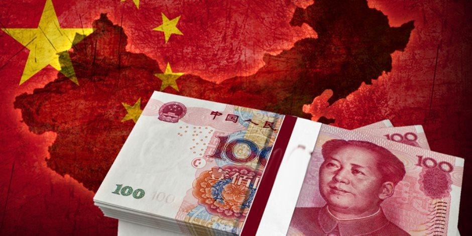 العملاق الأسيوي يعاني وطأة عقوبات ترامب.. انخفاض الاستثمار  الخارجي في الصين لأول مرة