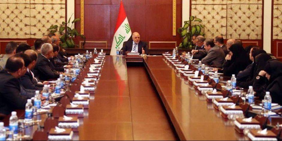 أصوات الناخبين حائرة وآذان السياسيين مُعرضة.. هل يمضي العراق لمزيد من التوتر؟