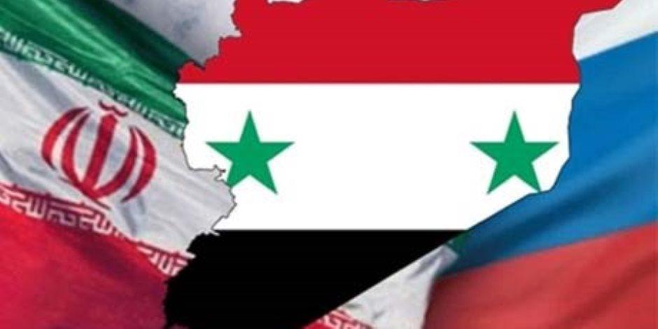 التعنت الإيراني في سوريا.. يزيد الوضع تعقيدا