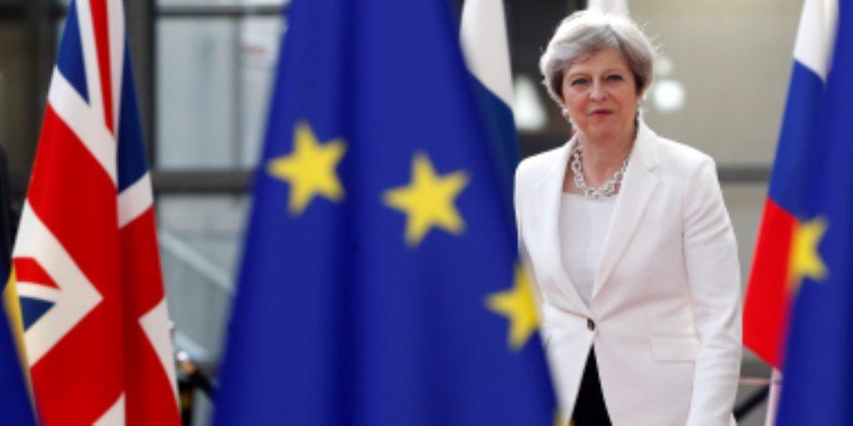 سيناريوهات ما بعد استقالة وزراء بملف البريكست.. هل تنجح بريطانيا بتنفيذ الانفصال؟