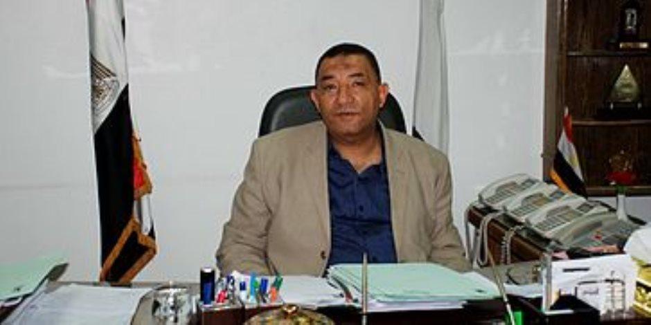 جمعية اللحام المصرية.. قصة نجاح تساهم في المشروعات القومية من قلب الصعيد
