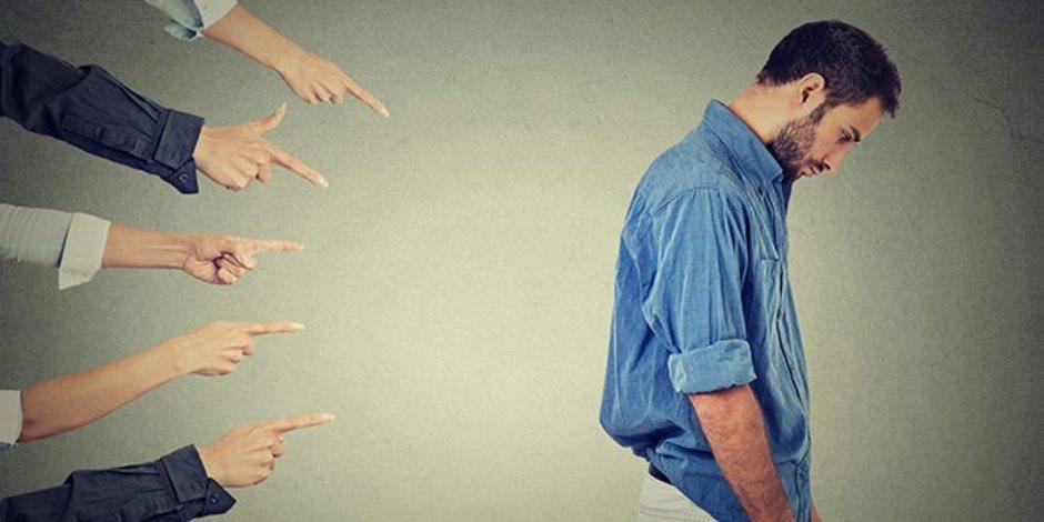 ما تخفش من الغلط.. أسباب علمية تؤكد أهمية الخطأ في قرارتنا