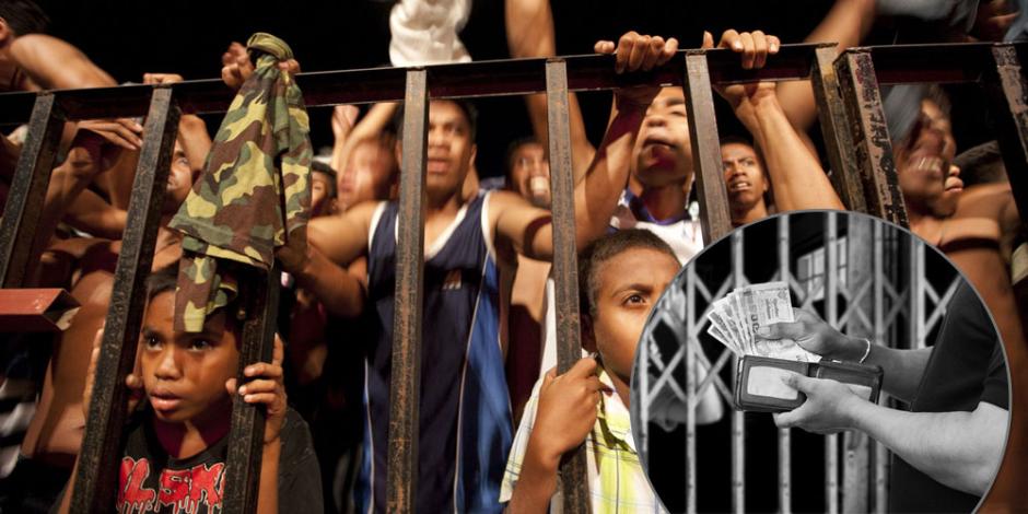 من الخطف والاستغلال إلى المؤبد.. الإتجار بالبشر في «12 سؤال»