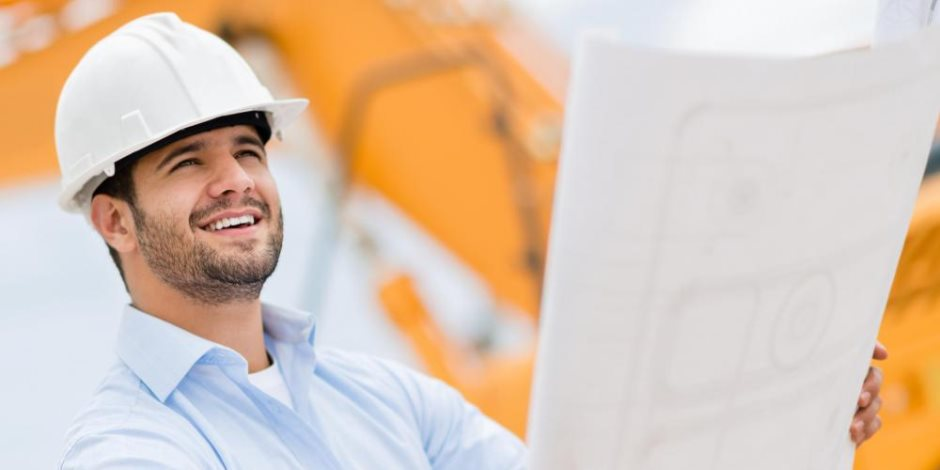 لو شغال مقاول أو مهندس خلي بالك.. المحكمة بتحملك مسئولية «متانة البناء» (مستند)