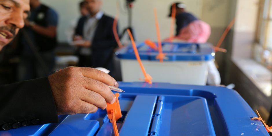 لصالح العدالة والتنمية.. تزوير قوائم الناخبين في إسطنبول (أرقام)