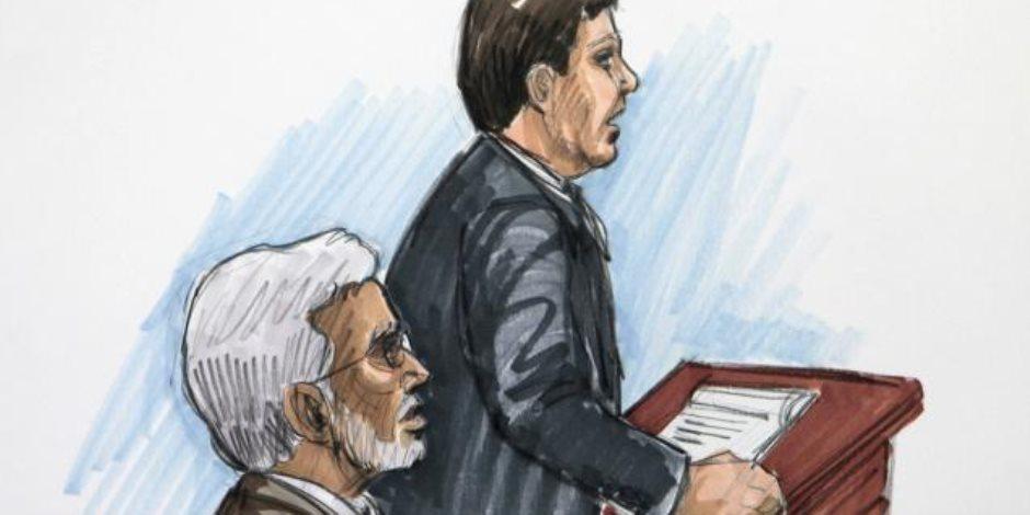 فن المرافعة.. علاقة القاضي بالمحامي والاحترام الواجب بينهما