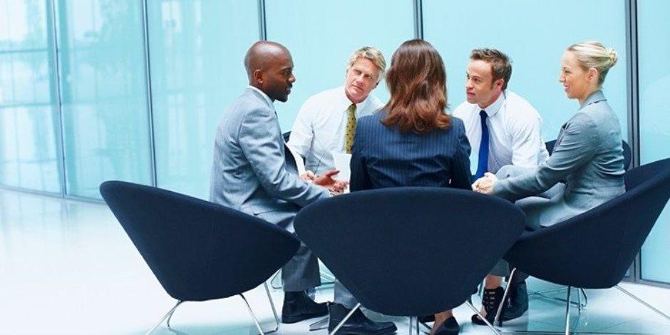 لكل مستثمر.. الفرق بين تأسيس شركة عن طريق هيئة الاستثمار والمحكمة