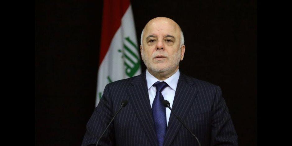 ما يحدث في جنوب العراق؟.. احتجاجات مدعومة سياسيا في وجه حكومة العبادي