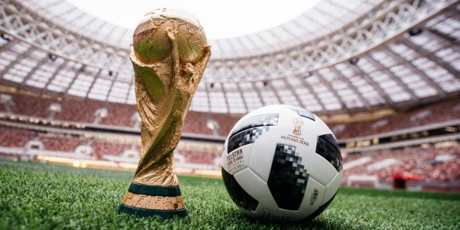 هذه بدائل قطر لاستضافة كأس العالم عقب فضيحة المونديال