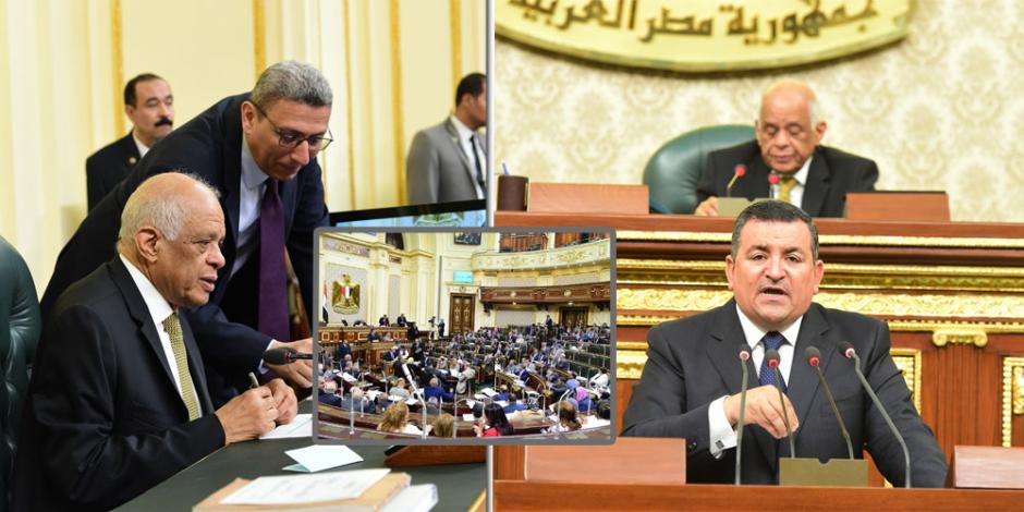 تزويغ النواب السبب.. تحديد مصير حكومة «مدبولي» معلق حتى الثلاثاء