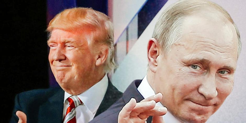 33 مسؤولا روسيًا على لائحة العقوبات الأمريكية.. عقوبات أكثر «صرامة» تنتظر موسكو