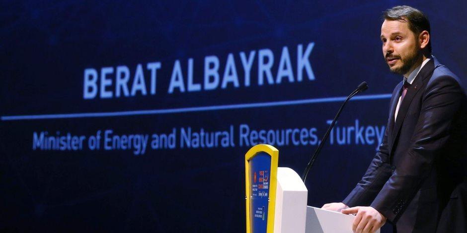 أردوغان وصهره: الاقتصاد التركي يتعافي.. وتقرير يفضحهما: «كاذبان»
