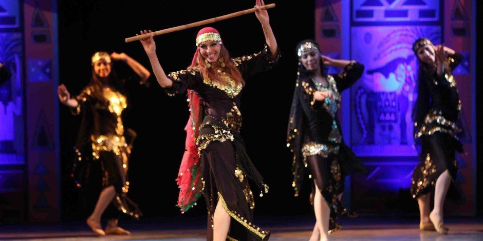 تنظيم المهرجانات الفنية: بارقة أمل للتخلص من العشوائية