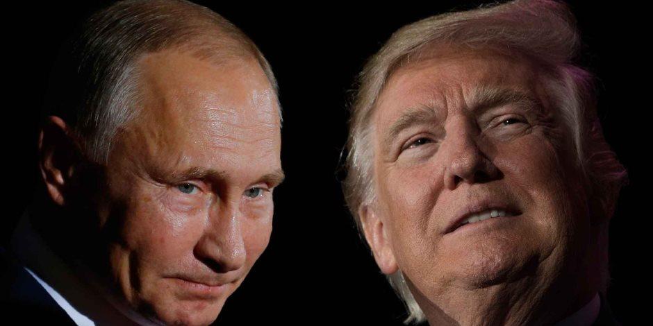 «سكريبال» يشعل فتيل الأزمة بين موسكو وأمريكا.. هل توقع روسيا العقوبات على البيت الأبيض؟