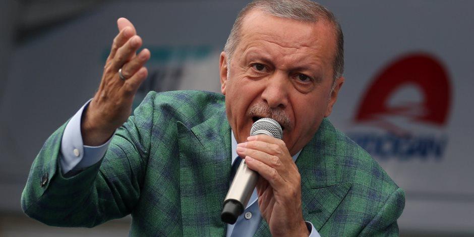 كل شيء انكشف وبان.. كيف يخطط أردوغان لإفشال حرب تحرير أدلب السورية من المليشيات؟