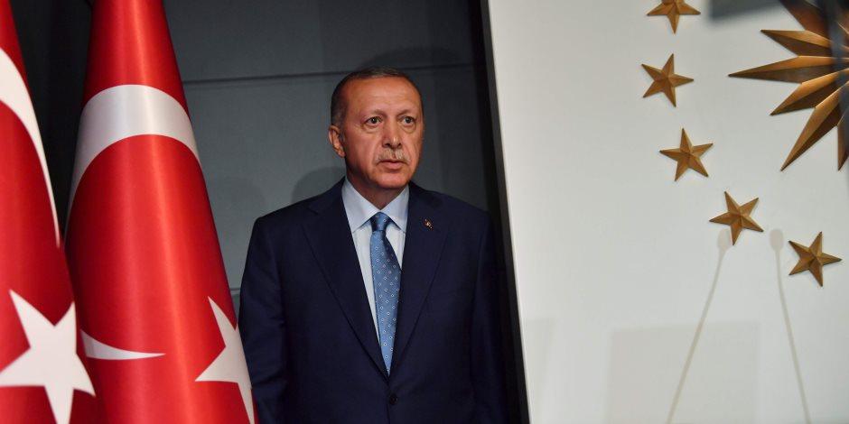 الاستبداد وانهيار الاقتصاد ودعم الإرهاب.. 3 خسائر لتركيا في عهد الديكتاتور أردوغان