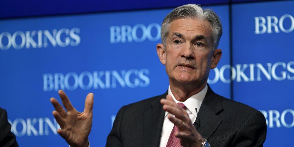 كيف أثر فوز الديمقراطيين بانتخابات الكونجرس على معدلات الفائدة الأمريكية؟