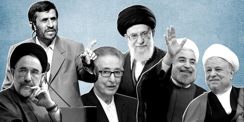 «أقوال لا أفعال».. محصلة التهديدات الإيرانية لأمريكا «صفر»