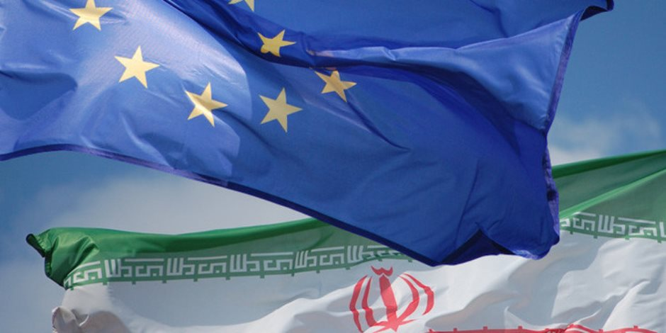 مناوشات بين الاتحاد الأوروبي وإيران.. طهران تنتظر عقوبات جديدة وتحذيرات من قبل مسؤوليها