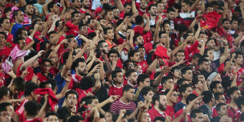 ترميم الأهلي ضرورة للعودة إلى التتويج.. الأحمر ينتظر الشحات وفرانك وباهر ومتولي
