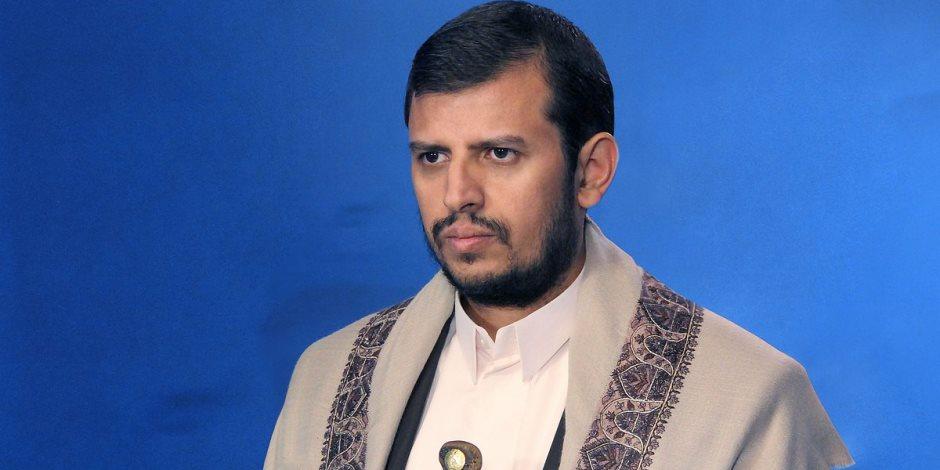 """لماذا خرج """"زعيم الحوثيين"""" برسالة صوتية؟.. لهذا تخفي المليشيات أوضاع قائدها"""